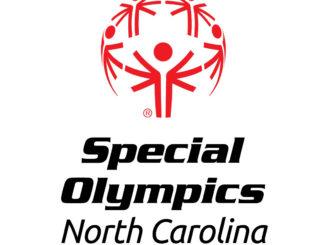 SONC logo