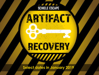 Artifact Recovery at the Schiele